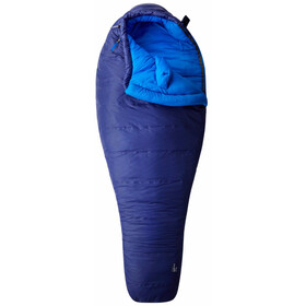 Mountain Hardwear Lamina Z Torch Sleeping Bag Long Cousteau